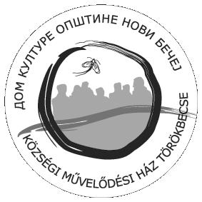 Dom Kulture logo