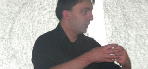 dr Marko Krčo